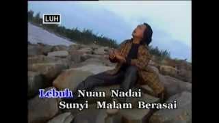 Download Lagu Beraie - Nai Dinamik mp3