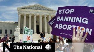 americans-rally-wave-abortion-bans