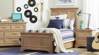 Introducing Stone & Leigh Furniture