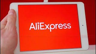 Алиэкспрэсс Товары БОМБА Обзор покупок с Китая