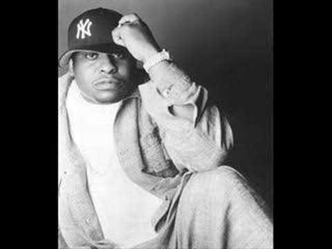 Scarface - Win,Lose Or Draw