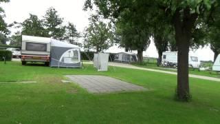 Camping 't Boomgaardje, Wijk bij Duurstede 1.01