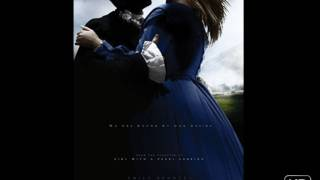 Wuthering Heights - Trailer
