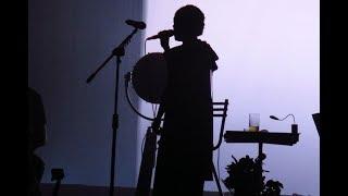 Rocío de todos los campos - Natalia Lafourcade