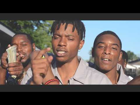 PTG - WANT IT ALL (OFFICIAL VIDEO)