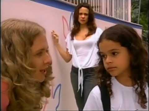 Женщины в любви (154 серия) (2004) сериал