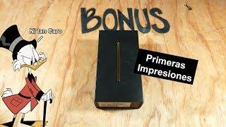 Samsung Galaxy Note 9 : Primeras Impresiones... Bello y Caro. México!