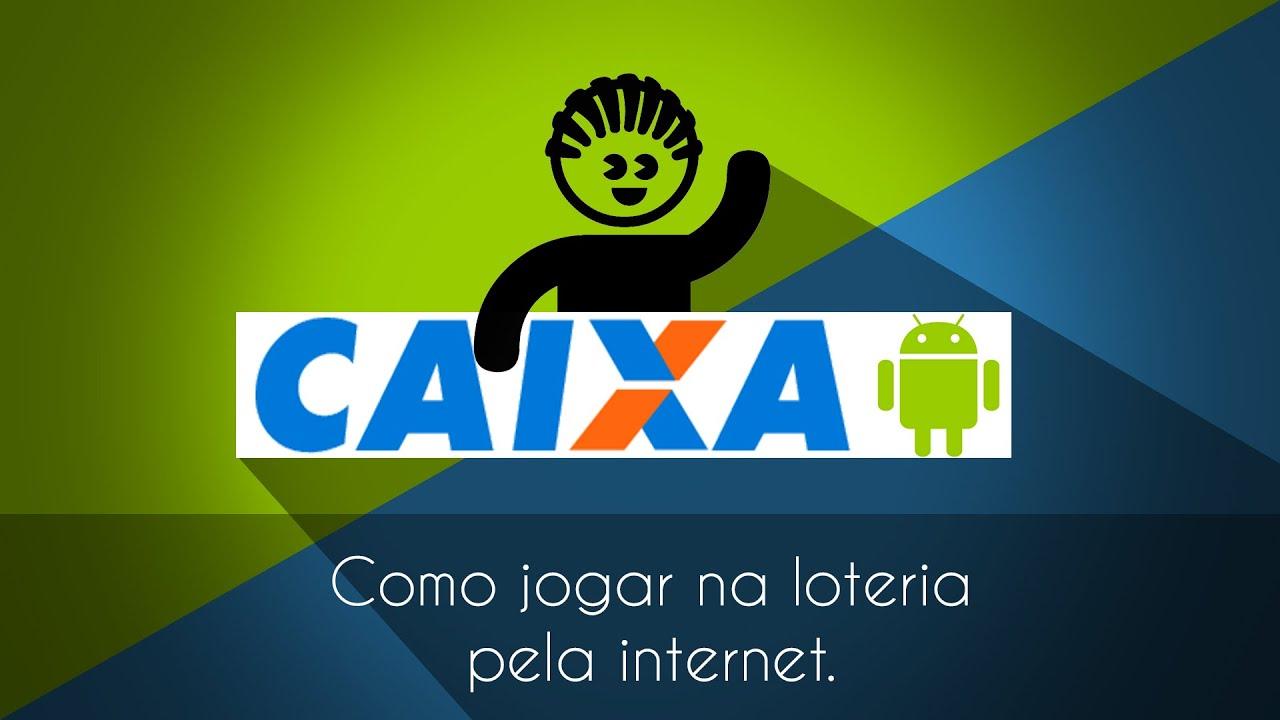 Mega Sena Online