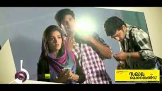 Salala Mobiles Photoshoot Video | Martin Prakkat.