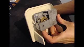 DEF CON Safe Mode Lock Picking Village - Jared Dygart - Safecracking for Everyone