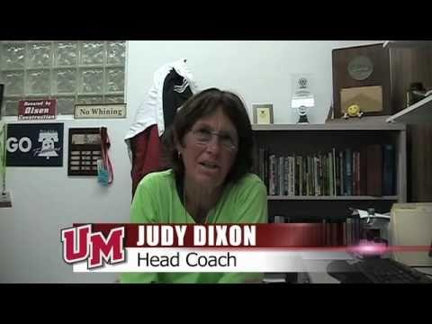 UMass Women's Tennis Preview With Head Coach Judy Dixon