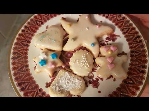 biscuit-de-noel-facile