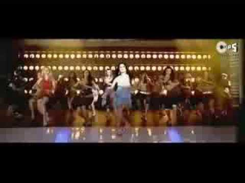 Zara Zara Touch Me   Full Song   Movie Race   Katrina Kaif Saif Ali Khan