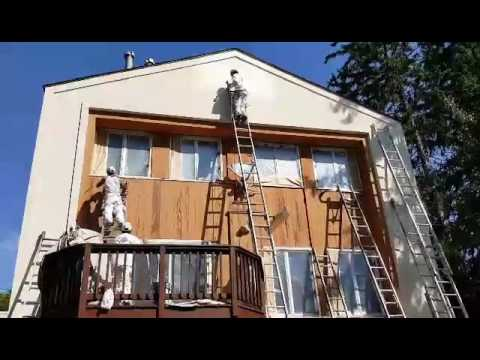 House Painting Service