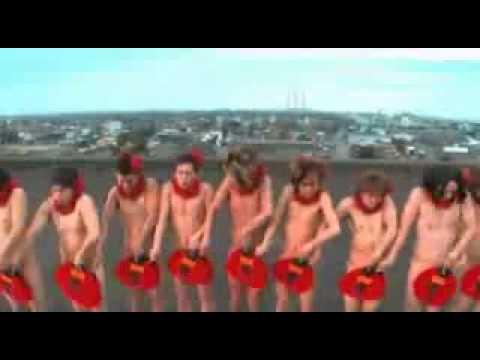 Видео голых мальчиков фото 84-1