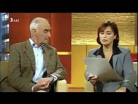Banken: Fritz Vogt bringt es auf den Punkt- bei Maischberger