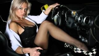Натали  О, Боже, Какой Мужчина 2013 remix)