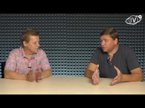 Коломойский VS Медведчук: кому достанется Аграрная партия?