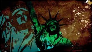Темные секреты великих городов (Trashopolis). Нью-Йорк