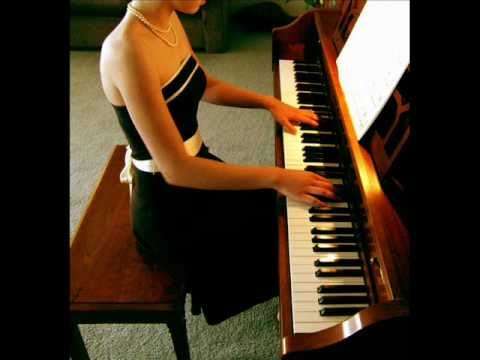 Rahatlatıcı Piyano Müziği-Instrumental Piyano