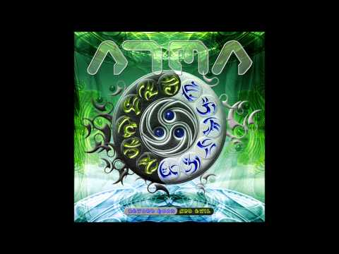 Atma - Beyond Good And Evil (Full Album) ᴴᴰ