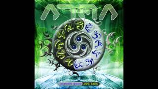 atma beyond good and evil full album