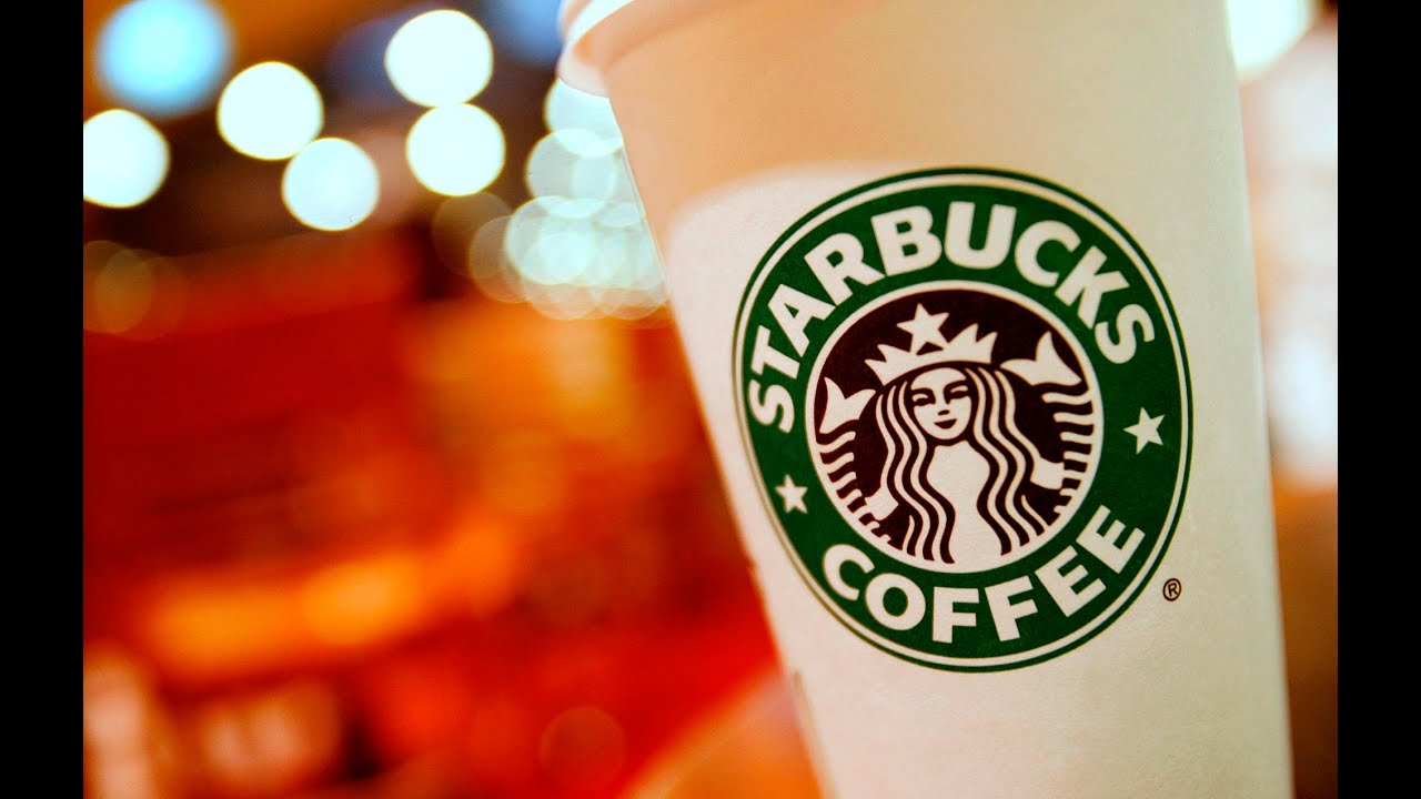 starbucks tows Swot / tows starbucks strengths global presence starbucks has a widespread global presence the company operates about 13,168 retail store locations the company's.