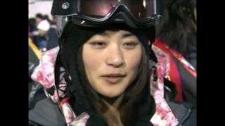 トリノオリンピック総集編