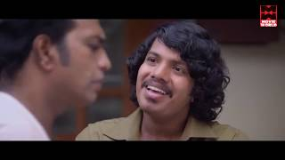 New Releases # New Malayalam Full Movie 2018 # Malayalam Full Movie 2018