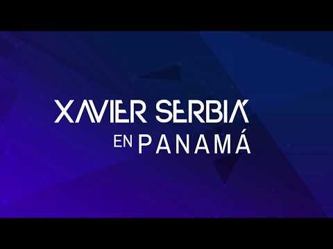 VLOG - La Revolución Financiera Panamá