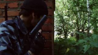 Трейлер фильма «Тёмная душа», эпизод 1