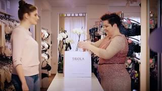 Triola.cz - spodní prádlo a plavky pro opravdové ženy thumbnail