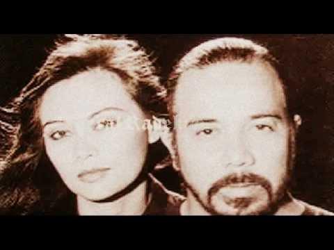 Kumiliki Bayangmu ( Ramli Sarip & Khadijah Ibrahim )