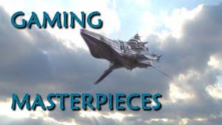Gaming Masterpieces: Skies of Arcadia