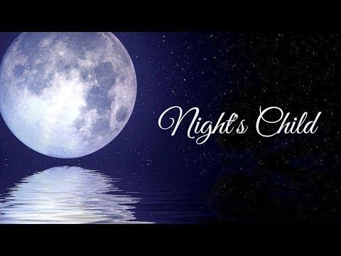 [BTS FF] Night's Child EP6