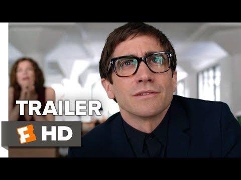 Velvet Buzzsaw Trailer #1 (2019)   Movieclips Trailers