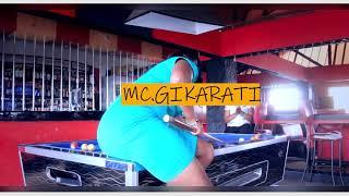 Gikarati - Kwangwaru (Kikuyu Cover)