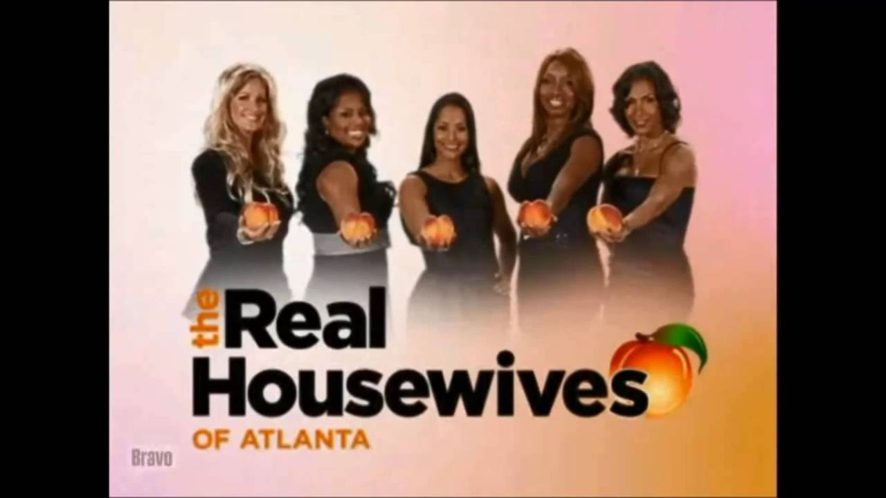 Audience Analysis: The Real Housewives Franchise