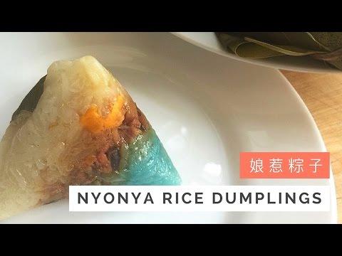 nyonya-chang-recipe-(nyonya-rice-dumplings-|-zongzi)-娘惹粽子-|-huang-kitchen