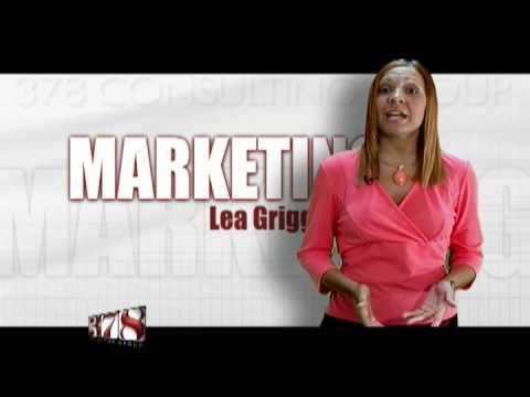 Marketing, Public Relations, Strategic Planning & Creative Design Consultants