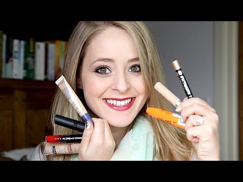 Best & Worst: Rimmel Products | Fleur De Force