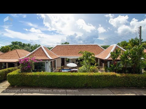 House for sale  ERA Rayong