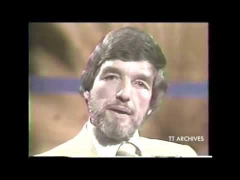 Bradshaw On: The Eight Stages Of Man (1982) E1: Cradle Hypnosis.