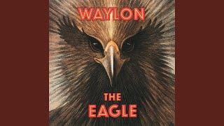 The Eagle YouTube Videos