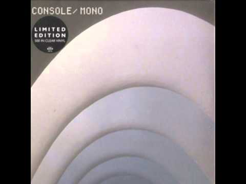 Console - By this River