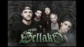Bellako - A Fallo - Infection 2014