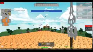 cooldollarbill's ROBLOX video