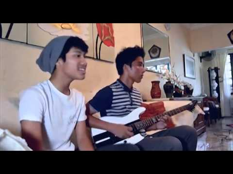 We Are! feat  Muhammad   Fix You Coldplay (Hilman Mustafa cover)