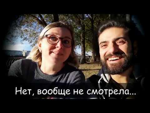 Как По-разному Используются Падежи и Глаголы в Русском и Турецком Языках