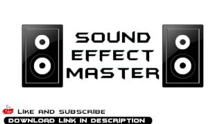 drumroll sound effect + Download Link